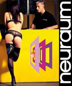 neuraum_münchen_dj-jester_party-fickt-house