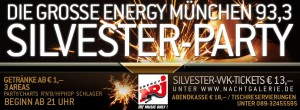 nachtgalerie_radio_energy_nrj_silvester-2013_dj-jester_münchen_v2