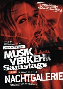 Musikverkehr-Nachtgalerie-München-DJ-Jester