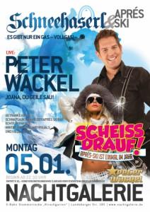 Skihaserl_Apres-Ski-Peter-Wackel-DJ-Jester_Nachtgalerie-2015