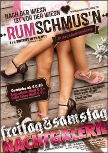 RumSchmusen_Nachtgalerie_Oktoberfest_2015_DJ-Jester_content