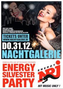 Energy-Silvester-Party_2015_Nachtgalerie-Muenchen_DJ-Jester