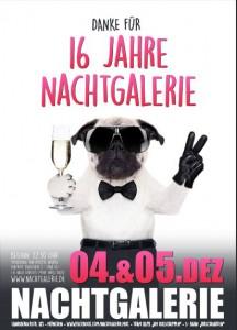 16-Jahre-Nachtgalerie_DJ-Jester_München