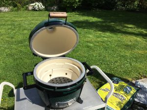 BigGreenEgg_Test_by_Jester-aka-MrEightsball_02